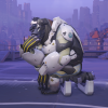 Winston VP The Thinker.png