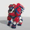 Winston Skin Justice.png