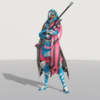 Ana Skin Spark.png
