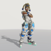 Lúcio Skin Fuel Away.png