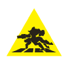Spray Orisa Xing.png