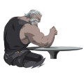 Spray Reinhardt Wrestle.png