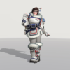 Mei Skin Excelsior Away.png