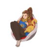 Spray Brigitte Knitting.png
