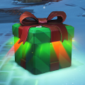 Winter Loot Box.png