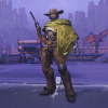 McCree Skin Wheat.png