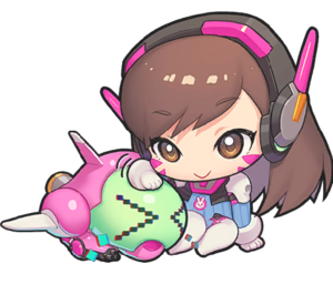 D.Va Spray Pat Pat.png