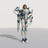 Pharah Skin Charge Away.png