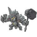 Spray Reinhardt Cute.png
