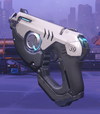 Tracer Weapon Tracer Skin Classic Weapon 1.png