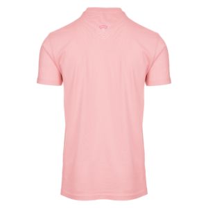 Pink Mercy Mens Shirt Back.png