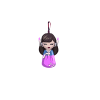 Spray D.Va Ornament.png
