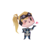 Spray Widowmaker Nova.png