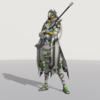 Ana Skin Valiant Away.png