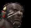 Icon-Doomfist.png