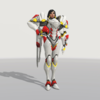 Pharah Skin Dragons Away.png