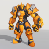 Reinhardt Skin Fusion.png