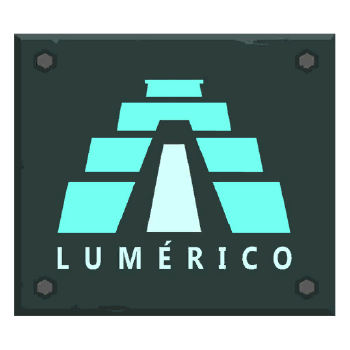 Spray LumériCo.png