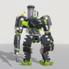 Bastion Skin Outlaws.png