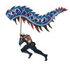 Spray Soldier 76 Dragon Dance.png