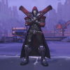 Reaper Skin Blood.png