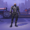 S76 Skin Overwatch League Gray.png