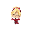 Spray Mercy Eidgenossin.png