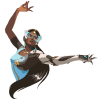 Spray Symmetra Pose.png