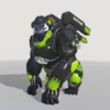 Winston Skin Outlaws.png