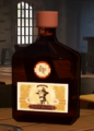 Don Rum bottle.png