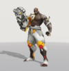 Doomfist Skin Mayhem Away.png