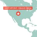 Grand Mesa.png