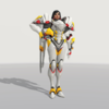 Pharah Skin Mayhem Away.png