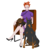 Spray Moira Dog Person.png