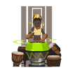 Spray Orisa Drumming.png
