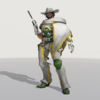 McCree Skin Valiant Away.png