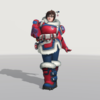 Mei Skin Justice.png