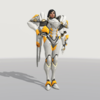Pharah Skin Hunters Away.png