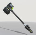 Reinhardt Skin Outlaws Weapon 1.png