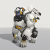 Winston Skin Dynasty Away.png