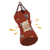 Spray Doomfist Punching Bag.png