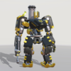 Bastion Skin Dynasty.png