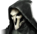 Icon-Reaper.png