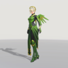 Mercy Skin Valiant.png