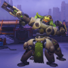 Orisa VP Flex.png