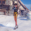 Tracer VP Toast.png