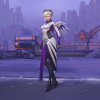 Mercy Skin Orchid.png