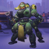Orisa Skin Plains.png