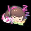 Spray D.Va Sleepy.png
