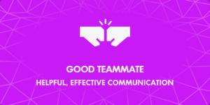Endorsements - Overwatch Wiki